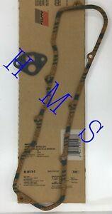 FEL-PRO VS 50179 C ENGINE VALVE COVER GASKET SET FITS AMC JEEP GM GMC 2.5L 151