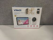 """Vtech Digital Video Monitor with Remote Access 7"""""""