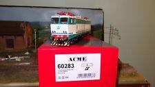 ACME 60283 E656 587 NAVETTA XMPR logo FS XMPR primo tipo