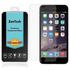 """2X Tempered Glass [Anti-Glare Matte] Screen Protector Guard For iPhone 6S 6 4.7"""""""