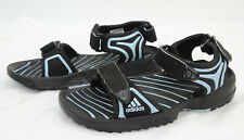 adidas Mens Sz 7 Hiking Trail Walking Waterproof River Sports Sandals