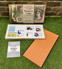 "Vintage Waddingtons Business Game"" Mine A Million"" Fully Complete 1965"