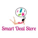 SmartDeal2012
