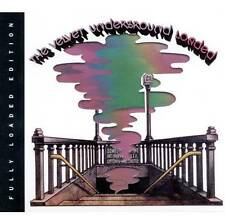 Loaded: Fully Loaded Edition, VELVET UNDERGROUND, Good Deluxe Edition,Import,Ori