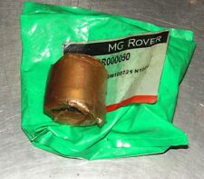 Rover 75 MGZT 400 45 MGZS Hydraulic Valve Tappet Part Number LGR000050 Genuine