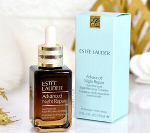 Estée Lauder Advanced Night Repair 50ml Synchronized Recovery Serum Complex II