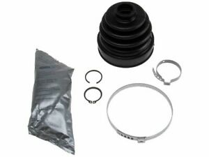 CV Boot Kit 5ZMT74 for Eos Golf Passat 2000 2001 2006 2007 2008 2009 2010 2011