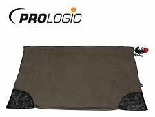 A0781 PROLOGIC NEW GREEN CARP SACK SIZE XL 120X80 CARPFISHING CARPSACK CARPA RIG
