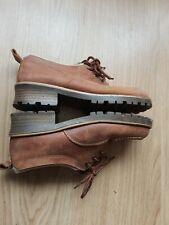 Wrangler Womens Shoes Uk 5 Eu 38