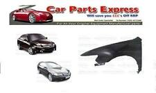 HONDA ACCORD 2006-2008 FRONT WING N/S (LEFT) PAINTED NEW ANY COLOUR