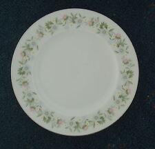 """Johann Haviland dinnerware forever spring  6¼"""" bread & butter plate Bavaria"""
