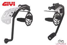 GIVI - PROTEZIONE FARETTI ORIGINALI PER BMW R 1200 GS ADVENTURE 2014 2015 LP5112