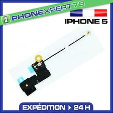 NAPPE MODULE ANTENNE RESEAU GSM WIFI POUR IPHONE 5