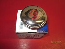1947-71 CHEVY & GMC TRUCK GAS CAP