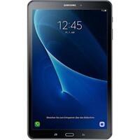 Samsung Galaxy Tab A6 10.1 32GB 2018 Tablet WiFi + LTE - Brand New