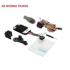 Coban TK303G Vehicle Tracker Motorcycle GPS Locator GSM WCDMA GPS 3G Waterproof