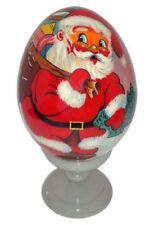 Décorations de sapin Père Noël