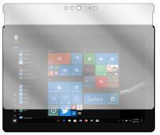 Schutzfolie für Microsoft Surface Go Display Folie klar Displayschutzfolie