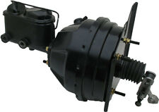 1966-69 Mopar B Body Booster & Master Cylinder (exc. 426 Hemi)