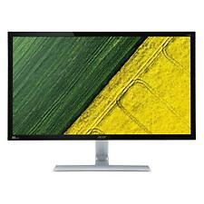 """Acer 28"""" Full HD 4k Gaming Monitor Model Rt280k"""