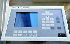 Waters Millipore 600 Millipore Multisolvent Delivery System Controller