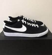 Nike Blazer Low Premium Suede Mens Us 9