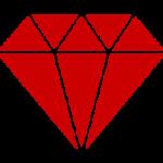 juwelier-express-store