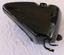 Harley Davidson Sportster 883/1200 Oil Tank In good shape Bolt on and go