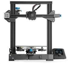 More details for creality ender 3 v2 3d printer medium build volume: 220x220x250mm new interface