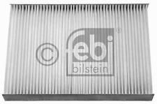 Filter Innenraumluft - Febi Bilstein 15939