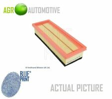 BLUE PRINT ENGINE AIR FILTER AIR ELEMENT OE REPLACEMENT ADL142203