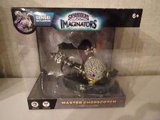 Skylanders Imaginators - Master Chopscotch - Neu & OVP