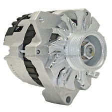 Alternator-New Quality-Built 8116607N