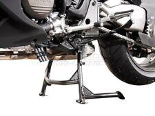 Honda VFR 800 x Crossrunner Year 2011 - 2014 Sw Motech Motorcycle
