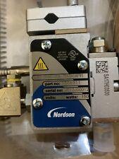 Nordson Glue Applicator Gun 1506911