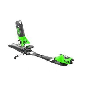 2019 Look PX 18 WC Rockerflex Green LTD Ski Bindings