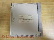 Schneider TSX-SUP-1051 Power Supply TSXSUP1051 - Used