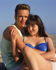 Beverly Hills 90210 [Cast] (2785) 8x10 Photo