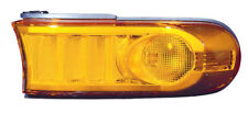 Turn Signal / Parking / Side Marker Light Assembly Front Right fits FJ Cruiser