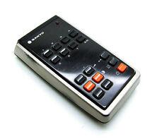 Original Fernbedienung Sanyo für TV remote control