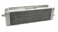 FLUIDYNE PERFORMANCE DB-30618 Oil Cooler Airbox 21x6x3