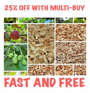 BBQ Smoking Wood Chips Wood Smoker Wood Best Quality And Price 100% Natural