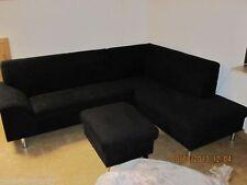 Moderne Sofagarnituren Aus Gewebe