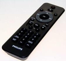 Télécommande d'origine pour dcm-2060 (dcm2060)