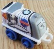 *2017 *Wave 1 **Space Spencer *#107 *Thomas & Friends Minis * Brand New !*One