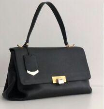 0b46d99e85 Balenciaga Bags & Handbags for Women for sale | eBay