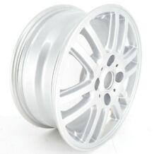 "Genuine OEM Nissan UXW33-D5642 15"" Alloy Wheel Rim"