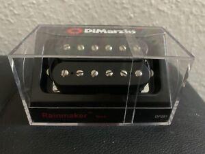 Dimarzio DP281 Rainmaker Neck Pickup