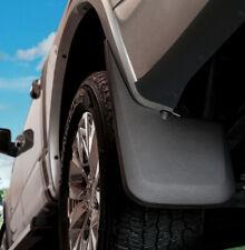 Mud Flap Front Husky 56791