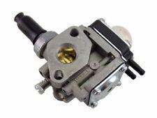 Pièces et accessoires carburateur pour tronçonneuse électrique